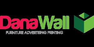 Logo danawall