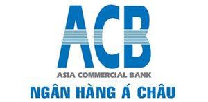 ACB Log