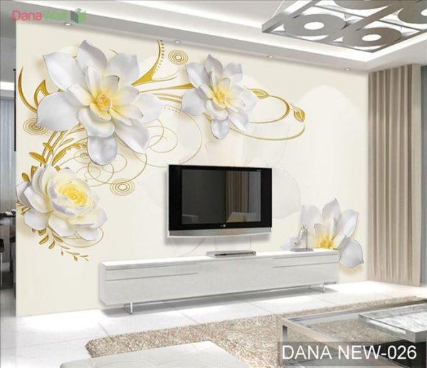 DANA NEW 026