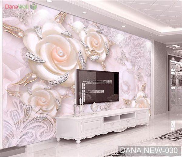 DANA NEW 030