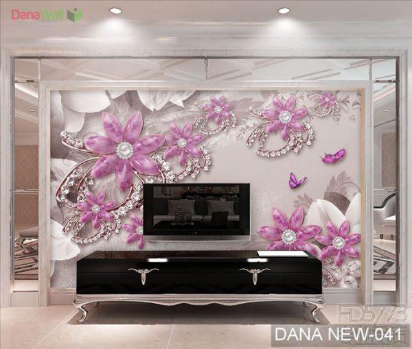 DANA NEW 041