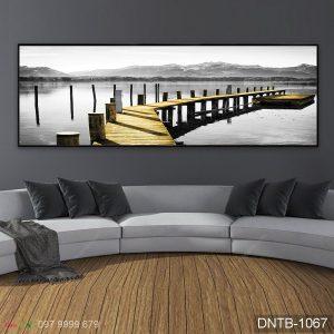 Tranh Treo Tường DNTB-1067
