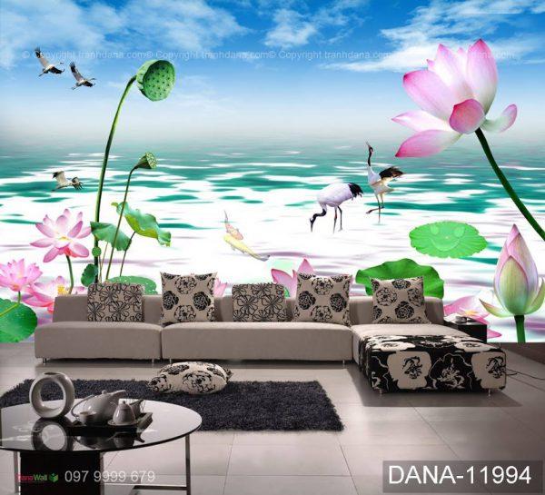 tranh-vai-canvas-3d-tai-da-nang