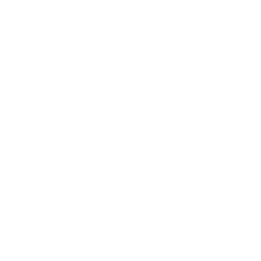 money euro circle line