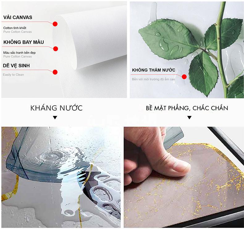 Tranh-canvas-khong-tham-nuoc